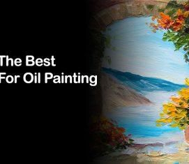 best-canvas