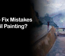fix-mistakes-oil-paintingt